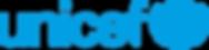 UNICEF_LOGO_CYAN_WEB.png