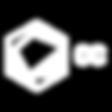 CC_Logo_Blanco.png