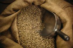 VAPE GREEN COFFEE BEAN