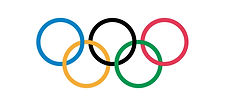 Olympic_rings_TM_c_IOC_All_rights_reserved_1.jpg
