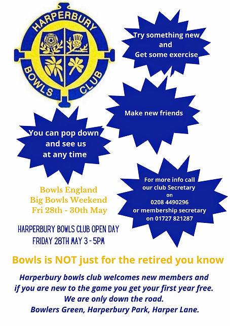 Big Bowls weekend flyer.jpg