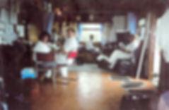 1987 ca Inside the shed.jpg