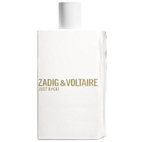 Zadig & Voltaire - Just Rock!