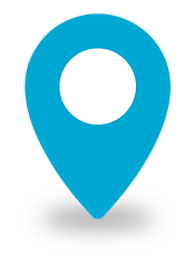 Store-locator2.png