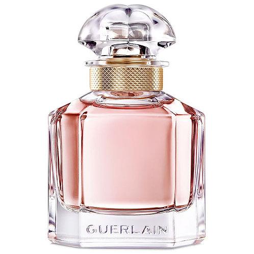 Guerlain - Mon Guerlain