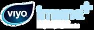 Logo-viyo-imune+ PL2.png