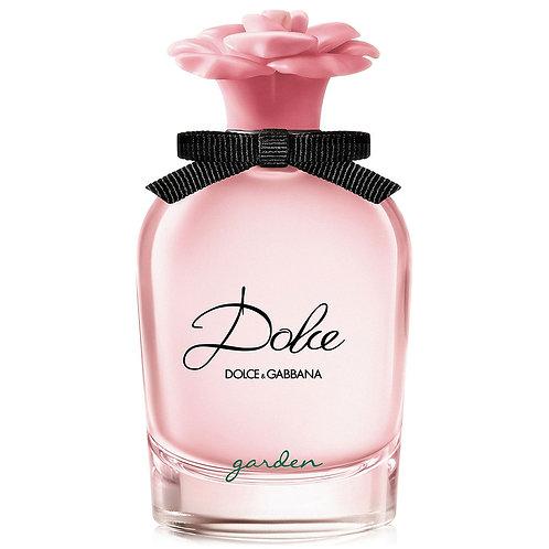 Dolce & Gabbana - Dolce Garden