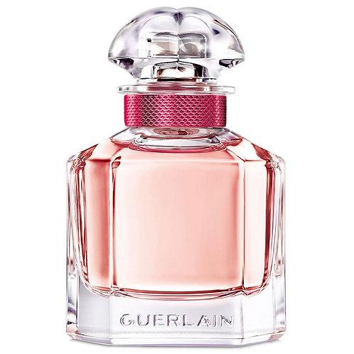 Guerlain - Mon Guerlain Bloom of Rose