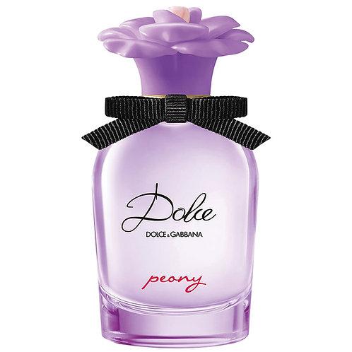 Dolce & Gabbana - Dolce Peony