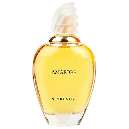 Givenchy - Amarige
