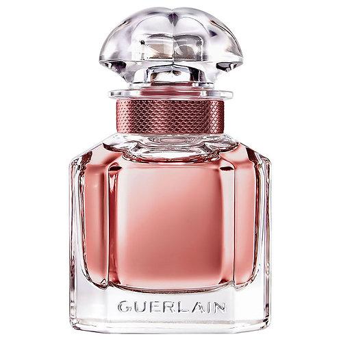 Guerlain - Mon Guerlain Intense