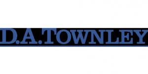 d_a_townley.t1465412202.png