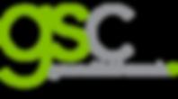 GSC_logo_ENG.png