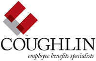 coughlin_logo_e.jpg