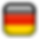 kisspng-flag-of-germany-computer-icons-f