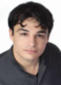 Luca Quintavalle 1.jpg