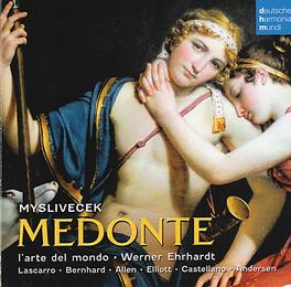 Medonte.png