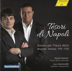 Tesori di Napoli.png