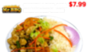 newchk_rice.png