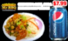 chk_rice.png