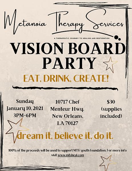 Vision Board Flyer.png