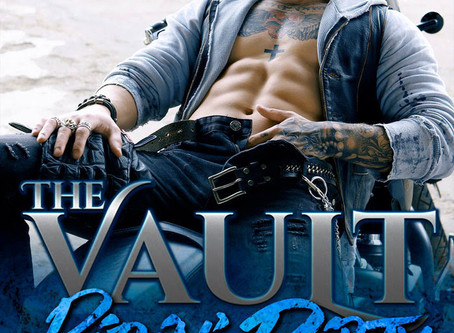 New Releases, A Freebie & A Sale