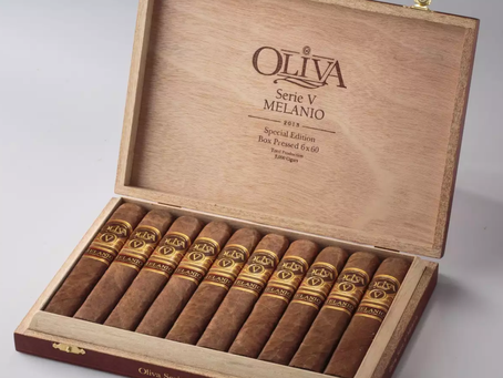 Oliva's Ground-Breaking QR Code Innovation Continues