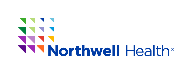 Northwell Health.png