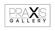 Praxis gallery.png
