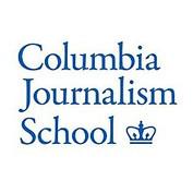 Columbia_University_Graduate_School_of_J