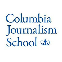 Columbia_University_Graduate_School_of_J