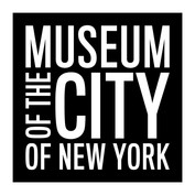 Museum of city of NY.jpg