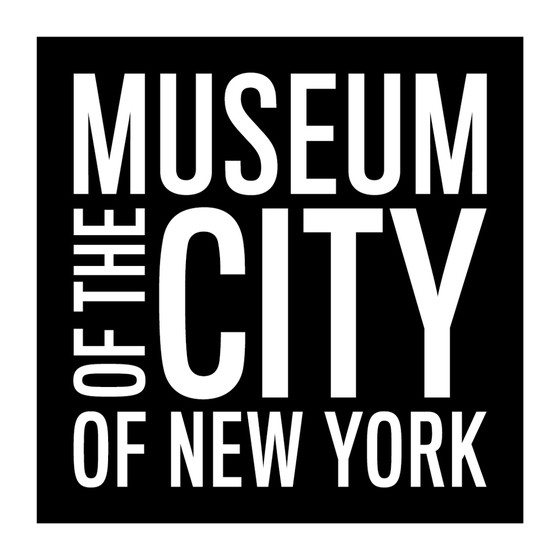 Museum of city of NY.jpg