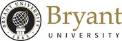 BryantUniversity.jpg