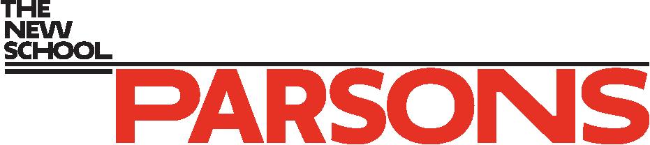 parsons_logo.png