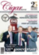 4-2019 Cover.jpg