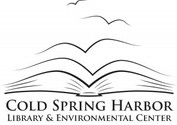 Cold Spring Harbor Library.jpg