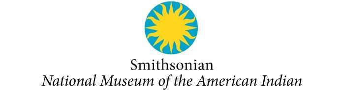 smithsonian_musuem-of-american-indian.jp