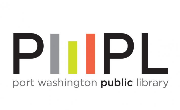 Port Washington library.png