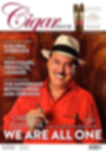 Cover 04-2018.jpg