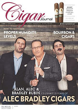 Cigar-Journal-Cover-Asia-Pacific-1-21.jp