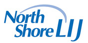 North_Shore_LIJ_Logo.jpg