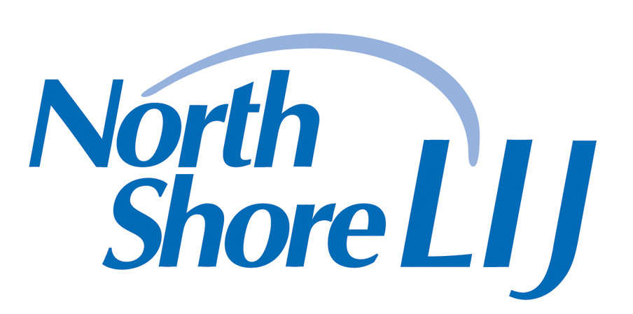 North_Shore_LIJ_Logo.jpg