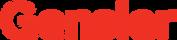 Gensler_logo.png