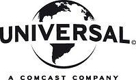 UNI_Logo_SML_K(2).jpg