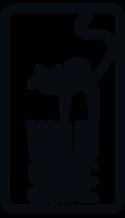 Wild_Side_Films_Logo.png