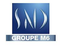 snd-groupe-m6.jpg