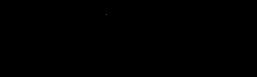 logo-ocean-films.png