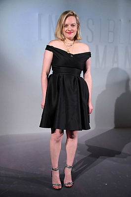 elisabeth-moss-attends-the-premiere-of-t