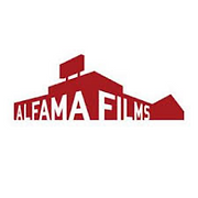 AlfamaFilms.png